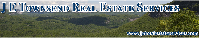 West Jefferson Homes for Sale. Real Estate in West Jefferson, North Carolina – Julie Townsend
